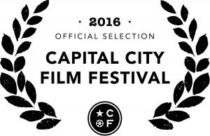 2016-CapitalCityFilmFestival-Laurels-lg2-300x194