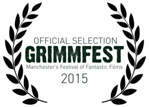 Grimmfest2015 laurel