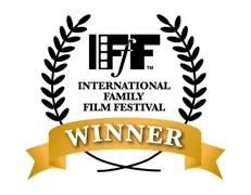 IFFF_seal1_winner_GOLD