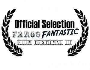 Official Selection laurels copy (2)
