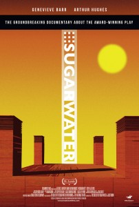 Breakneck_#Sugarwater_1sht_Art_R2_vB.indd