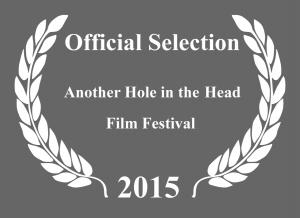 holehead2015