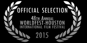 official selection blk-p19eqv13ut1e3gaojnu4av01sju
