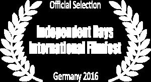 official-selection_IDIF_white