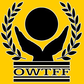 Logo_OWTFF (2)