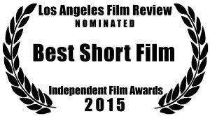 lafr2015_nominated_best-short