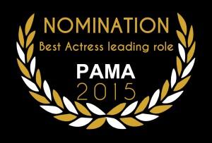laurel nomination-actress leading role