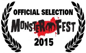 Monster-Fest-Official-Selection-Laurels-2015-black