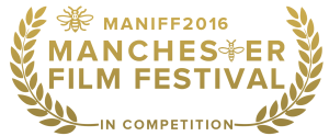 MANIFF-Laurel-2016-Gold-In-Competition