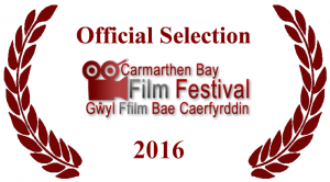 official selection 2016