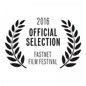 FFF-2016-Awards-Official-Selection-1