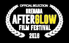 AfterglowLaurel2016-wy-01