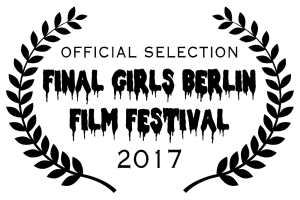 final girls laurels